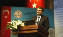 2'nci Ulusal Bilim Kampı İstanbul'da başladı