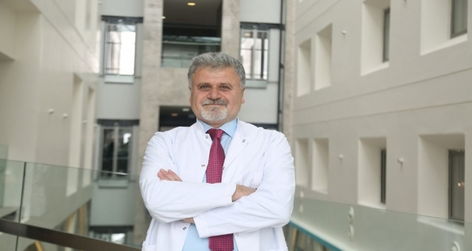 Safra ve pankreas kanalı hastalıkları için ERCP yöntemi