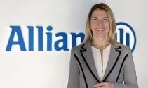 Allianz Türkiye 3 sürdürülebilir çözümü hayata geçirdi
