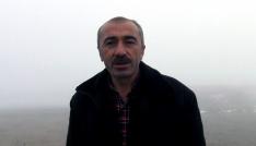Gölbel göletine sahip çıkan Vezirköprülülere Osmancıktan itiraz