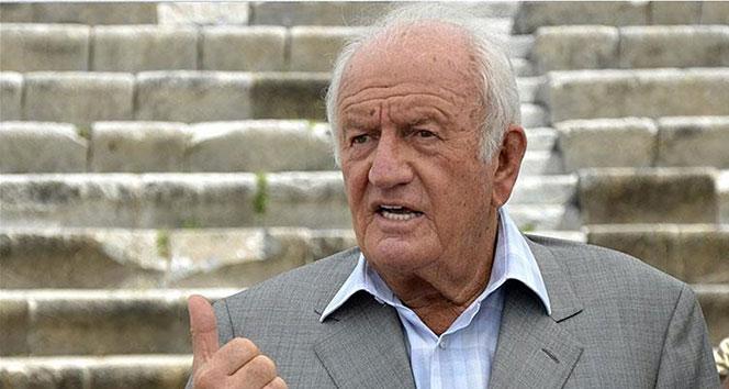 Ali Şen: 'Ali Koç, Fenerbahçe için büyük şans'