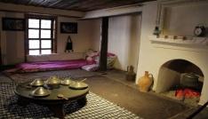 Türkiyenin ilk Alimler Müzesi ziyaretçilerini bekliyor