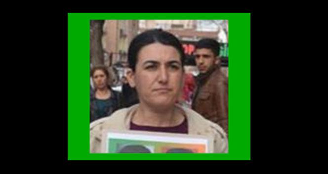 İstanbul'da yeşil listedeki terörist yakalandı