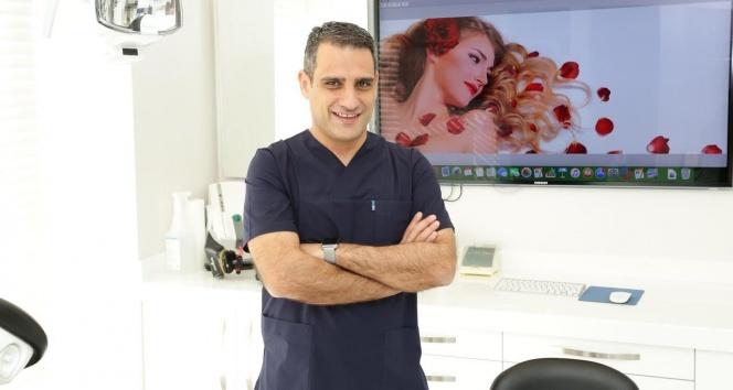 Kanal tedavisi ile diş çekimi önlenebilir