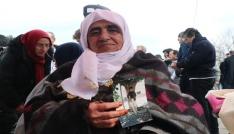 """Mazlum-Der Genel Başkanı Ramazan Beyhan: """"28 Şubat mahpusları serbest bırakılmalıdır"""""""
