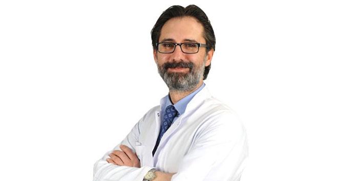 Ortopedik eklem cerrahisinde Hücresel Tedaviler ve Kök Hücre Tedavisi