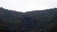 (Özel Haber) Afrin, Darmık Dağından vurulacak