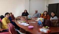 Kırşehir Halk Hekimliği Uygulaması Envanteri çıkartılıyor