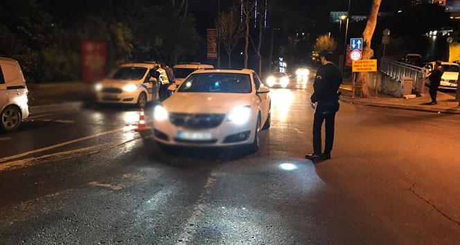 İstanbulda Yeditepe Huzur uygulaması !