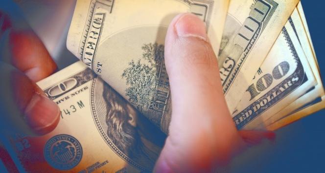 Dolar ve Euro ne kadar?   15 Şubat dolar fiyatları