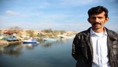 """Arslan: """"Eğer acil önem alınmazsa Karadenizde balıkçılık 5 yıl sonra biter"""""""