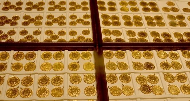 Çeyrek altın ne kadar? 15 şubat altın fiyatları