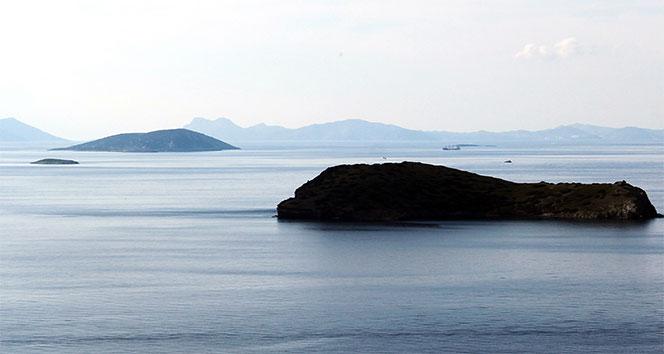 Türkiye, Kardakın gözetleneceği adaya ilk kazmayı vurdu