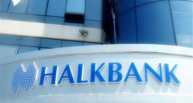Halkbank Genel Müdürü Arslandan Yıldız Holding açıklaması