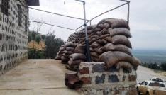 5 köy daha ÖSOnun kontrolüne geçti