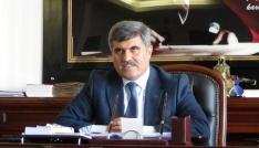 Edirne Cumhuriyet Başsavcısı Savran: Bu çocukları kimse oraya götürüp atmadı