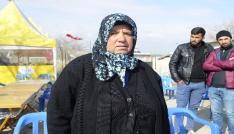 (Özel haber) Şehit anne ve babasının sözleri Türkiyenin göğsünü kabarttı
