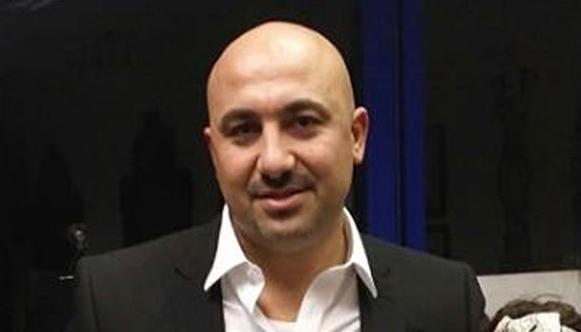 Elbistanlı taksici, Londrada uğradığı saldırıda öldü