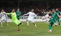 ÖZET İZLE: Giresunspor 0-2 Denizlispor Maç Özeti ve Golleri İzle|Giresunspor Denizlispor kaç kaç bitti?