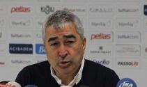 Aybaba: 'Robinho'nun keyfini yaşayalım'