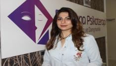 Diyarbakırda en çok depresyon desteği alınıyor