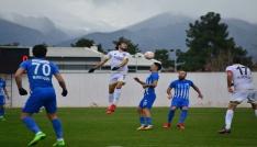 TFF 3. Lig