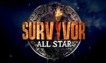 Survivor 2018'de Bu Hafta Kim Elendi? Survivor'da Adaya Kim Veda Etti