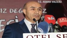 Adanada uyuşturucuyla mücadelede seferberlik başlatıldı