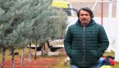Evkur Yeni Malatyasporda Kardemir Karabükspor mesaisi yarın başlayacak