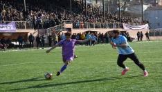 Volkan Uluğ BAL Liginden genç milli takıma çağırıldı
