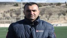 Evkur Yeni Malatyaspor U21de Bursaspor isyanı