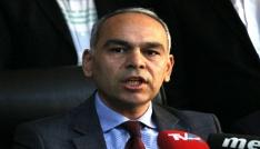 AK Partili Çözer: Davaya kimse zarar veremez