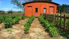 Hobi Bahçeleri için kura çekimi yapılacak