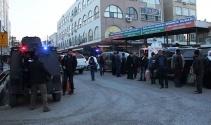 Diyarbakırda çocukların yerde bulduğu cisim patladı