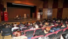 Osmanlının Son Zaferi Kutül Amare Tiyatroyla Anlatıldı