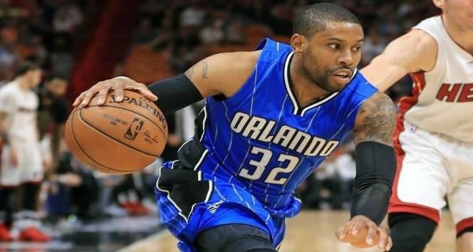 Muratbey Uşaka NBA kariyerli transfer