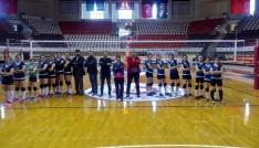 Diyarbakır Peyasspor 2. Ligde yükseldi