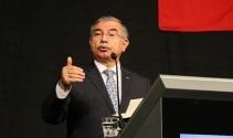 Bakan Yılmaz: Türkiye okullaşma oranıyla Avrupa'da birinci