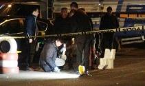 Diyarbakırda Et ve Süt Kurumuna saldırı