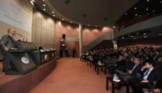 Şehir ve Film Akademi yeni dönemi açıldı