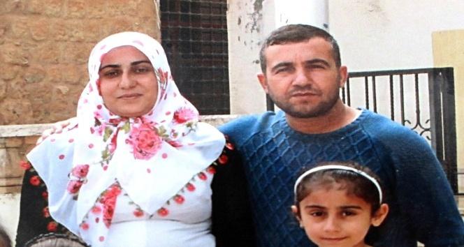 Diyarbakırda 4 çocuk annesinin öldüğü hastaneye soruşturma