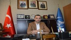Ülkü Ocakları Sevdamız Türkiye programı düzenleyecek