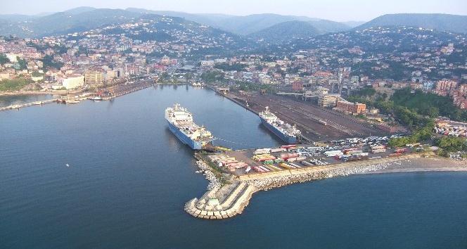 Zonguldakta geçen Ocak ayında 383 konut satış sonucu el değiştirdi
