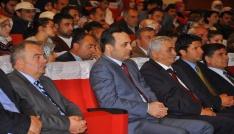 Muhafazakar Yükseliş Parti Lideri Ahmet Reyiz Yılmazdan Cumhurbaşkanlığı adaylığı açıklaması