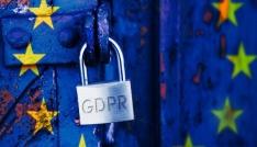 Avrupaya e-ihracat yapanlar firmalara önemli uyarı