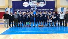 Kültür Türkiye yarı finallerinde