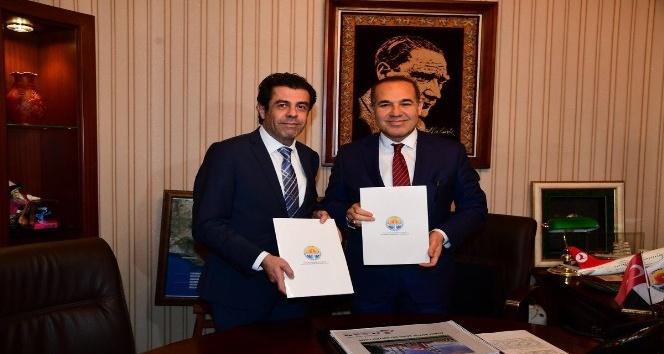 Adanada mülteci meclisi kuruldu