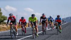 Tour of Antalya, Kemer etabıyla başlıyor