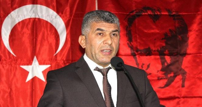 Türk Sağlık-Senden döner sermaye açıklaması