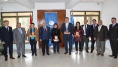 Elektriğin Verimli Kullanılması ve Enerji Tasarrufu yarışması sonuçlandı